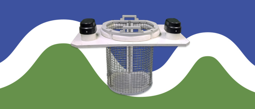 Stormwater Filters & Debris Systems